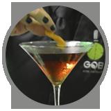 Bar Manager ° Especialidad en bebidas