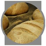 Panadería Profesional